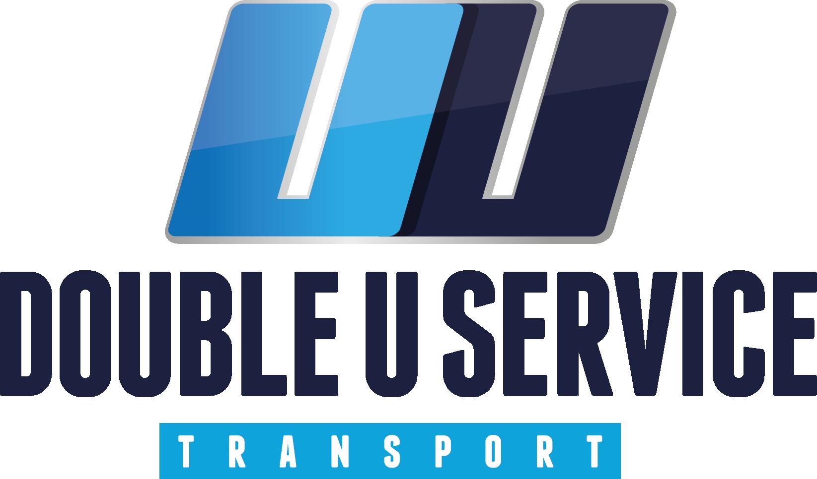 Double-U Service